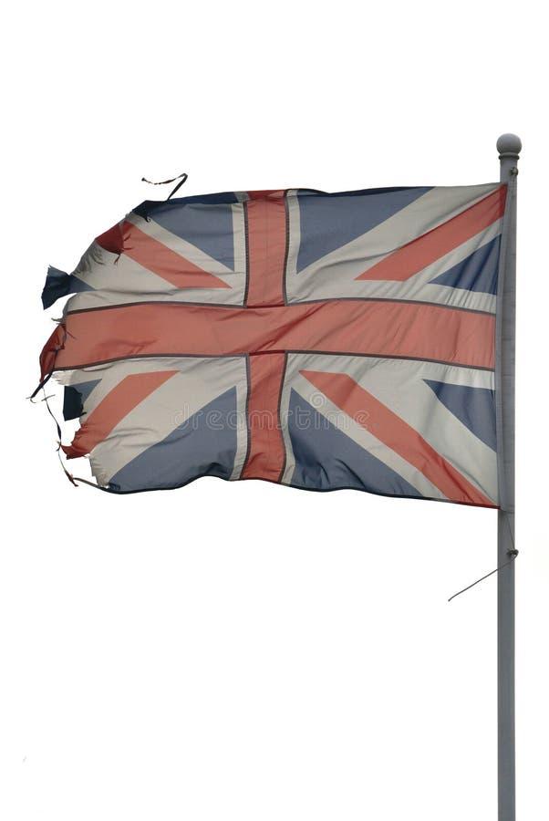 brytanii bandery united obrazy royalty free