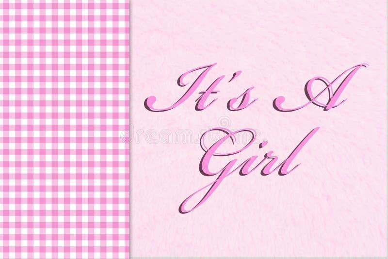 29 brzuchy bow dziewczyna występować samodzielnie w ciąży różowe tygodnie zdjęcia stock