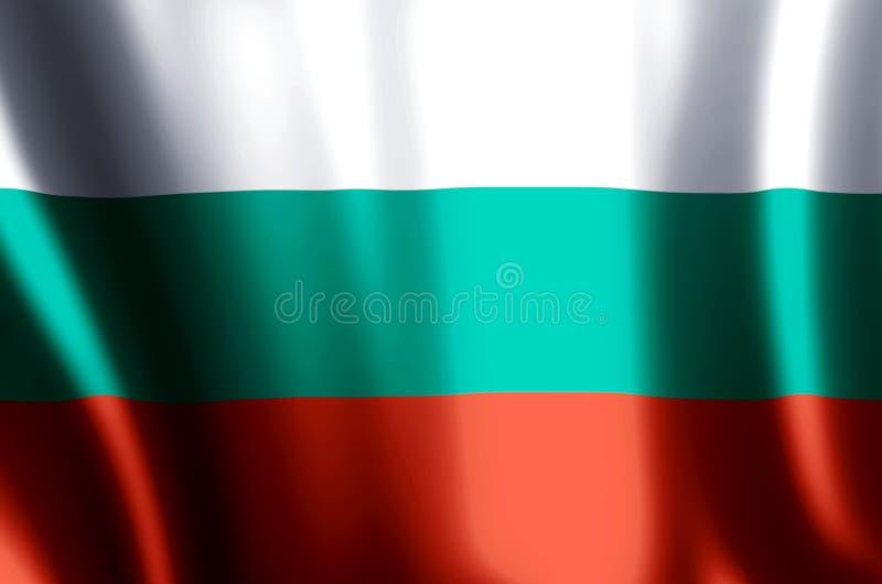 Bułgaria ilustracji