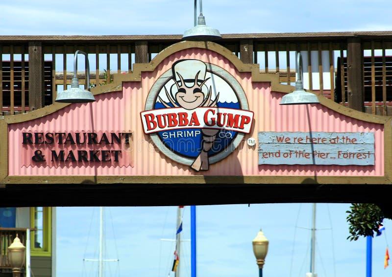 Download Bubba Gump Shrimp editorial image. Image of healthy, shellfish - 21406885
