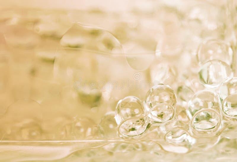 Download Bubble stock image. Image of closeup, cold, aqua, drop - 11046843
