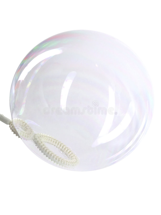 Download Bubble stock image. Image of bubble, foam, soap, jolly - 1851865