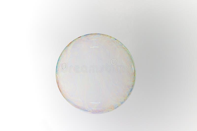 Bubble stock images