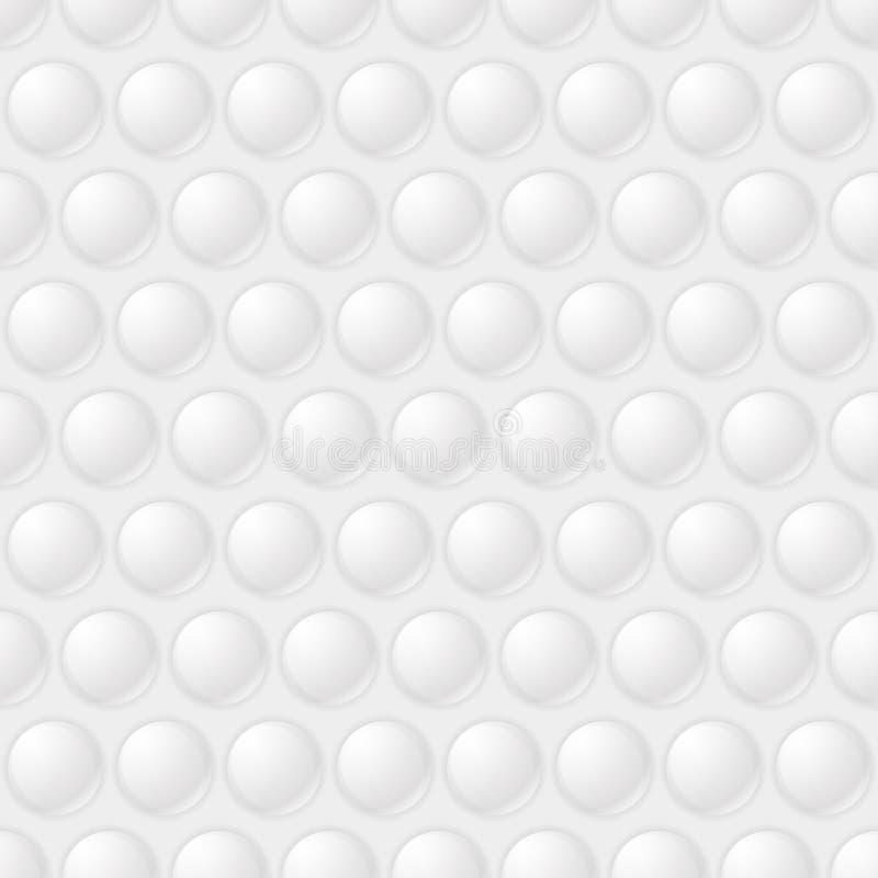Free Bubble Gray Wrap Background Royalty Free Stock Photos - 101283608