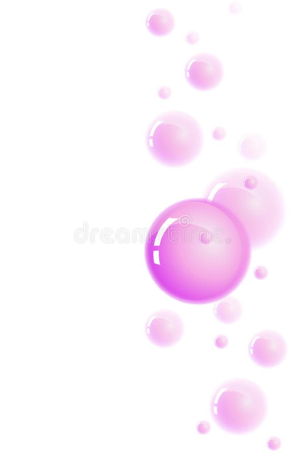 Bubble gum royalty free stock images