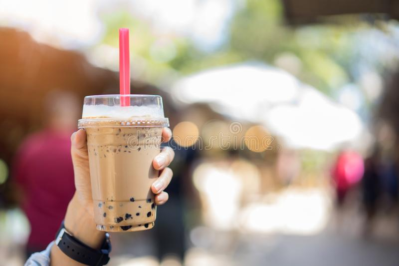 Milk Tea Stock Images - Download 47,934 Royalty Free Photos