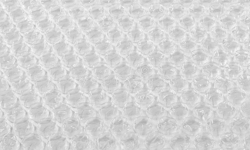 Download Bubble Wrap Stock Photos - Image: 30695873