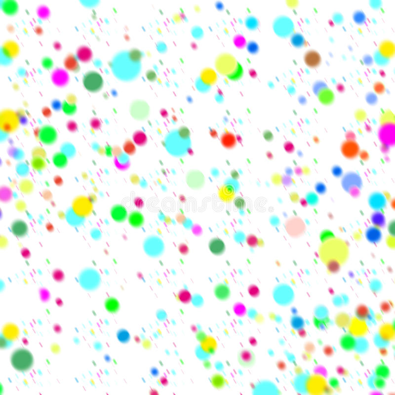 Download Bubbles stock illustration. Image of freshness, clear - 14887565