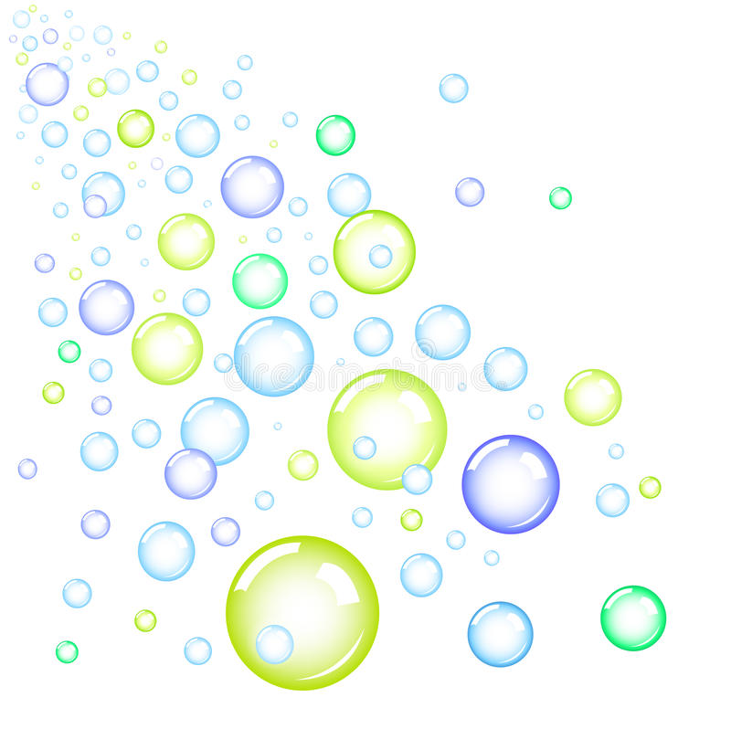 Download Bubbles Stock Image - Image: 9484611