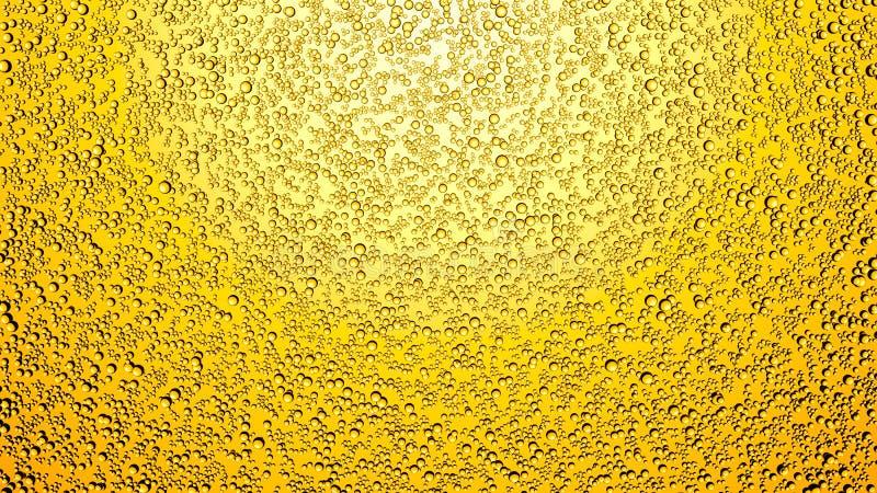Bubbles bakgrund royaltyfri foto