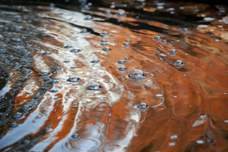 Bubbles stock photos