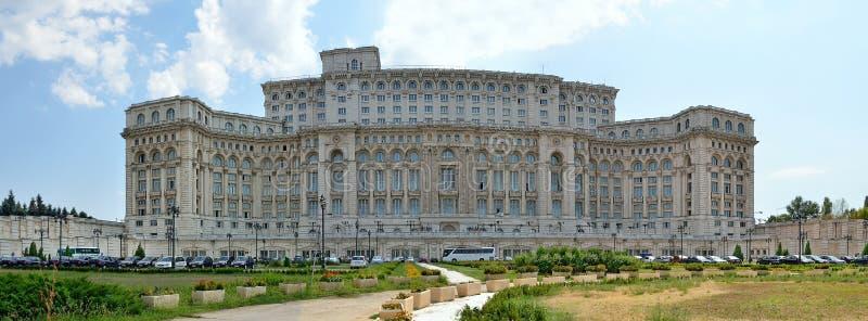 Bucarest, Roumanie photo libre de droits