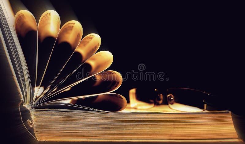 Buch stockfotos