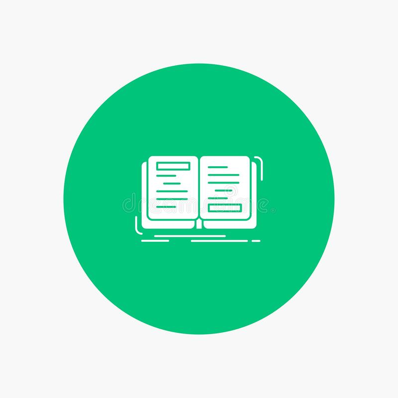 Buch, Roman, Geschichte, Schreiben, Theorie lizenzfreie abbildung