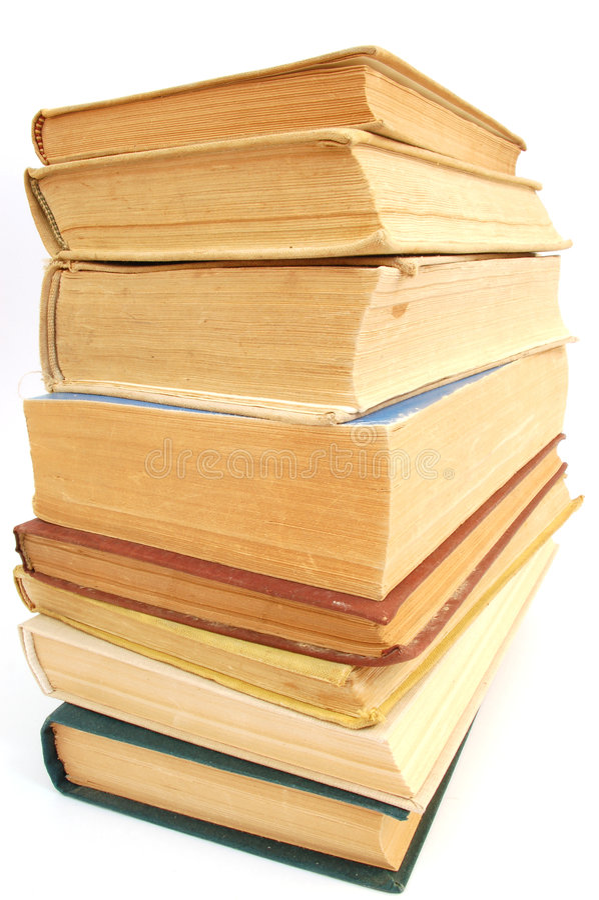 Buchkontrollturm #2 stockbilder