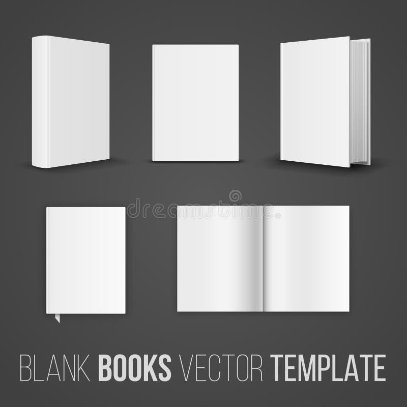 Buchsatz vektor abbildung
