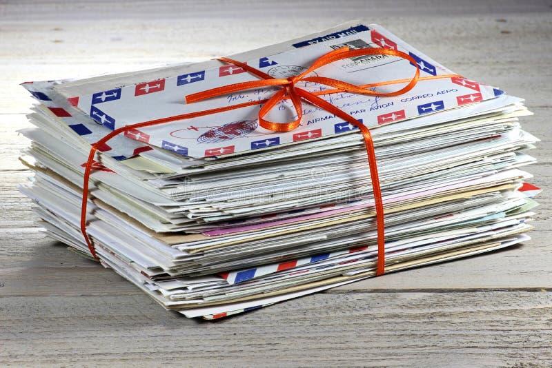 Buchstaben 01 lizenzfreie stockbilder