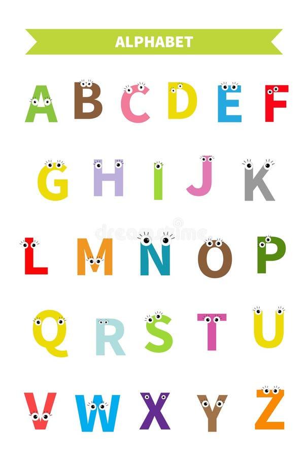 Gemütlich Färbung Abc Buchstaben Bilder - Ideen färben - blsbooks.com