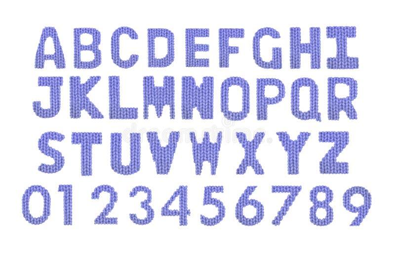 Wunderbar Farbe Alphabet Buchstaben Bilder - Framing Malvorlagen ...