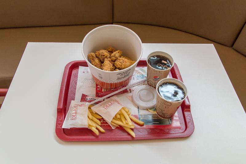 Kfc stock images download 1 896 royalty free photos - Kentucky french chicken ...