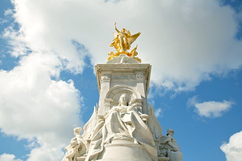Buckingham Palace fotos de stock royalty free