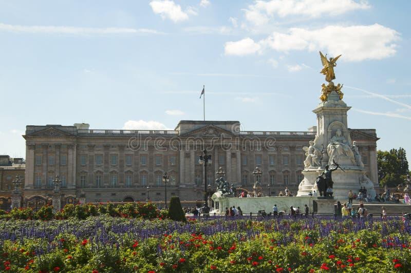 Download Buckingham Palace stock photo. Image of politics, england - 3086814