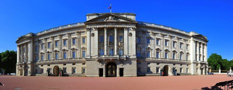 Download Buckingham Palace - London UK Editorial Stock Photo - Image: 26470233