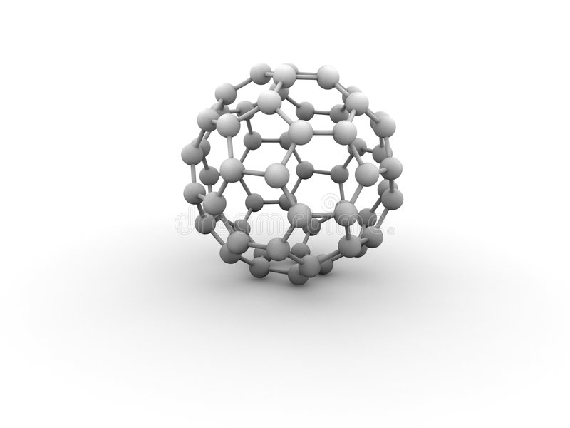 Buckminsterfullerene