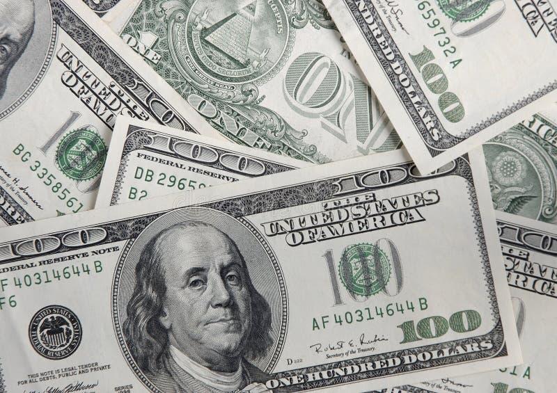 Download Bucks stock photo. Image of finance, amount, bank, macro - 151364