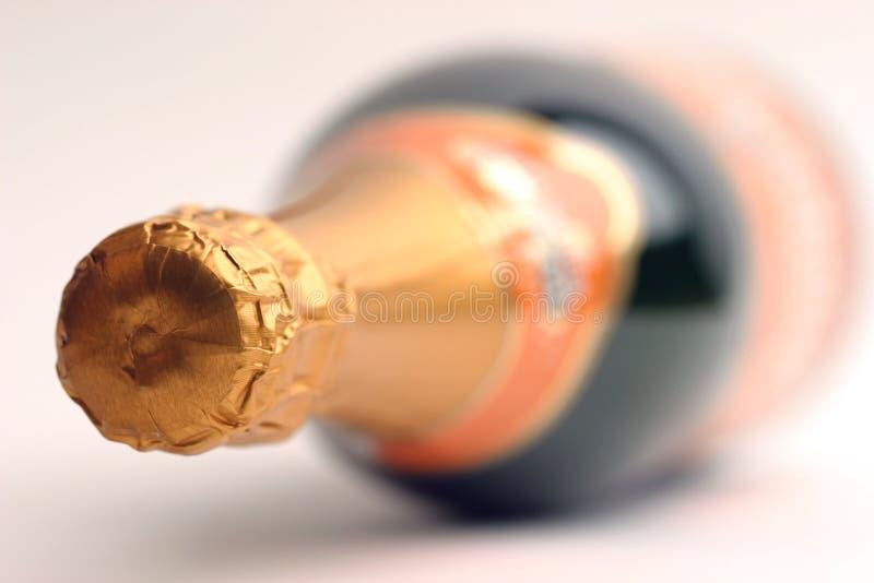 Download Bucks Fizz stock image. Image of party, grape, fizzy, orange - 54223