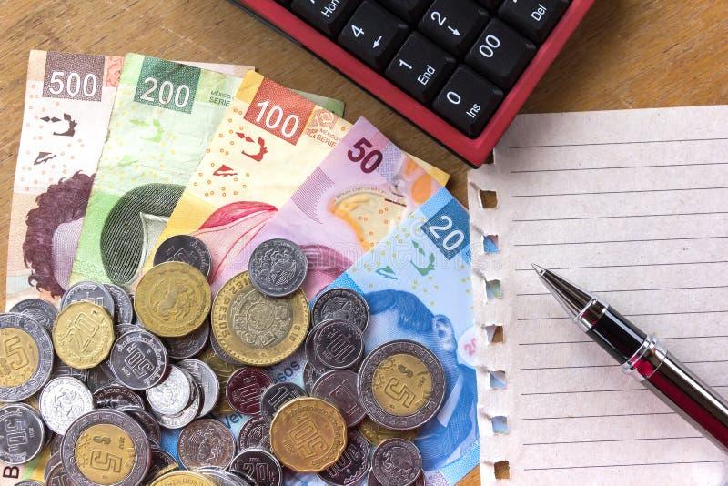 budżet obraz stock