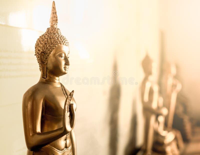 Buda imagen de archivo