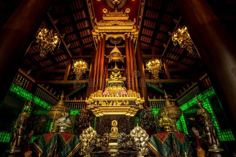 Buda royaltyfri bild