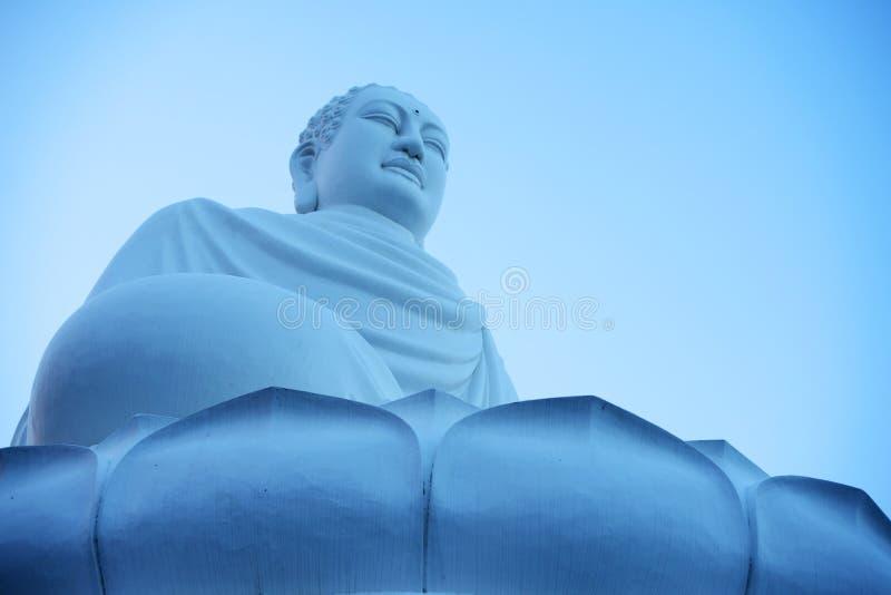 Buda photo libre de droits