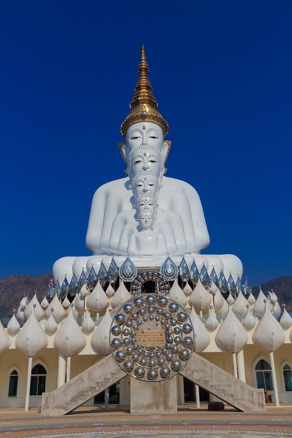 Buda grande imágenes de archivo libres de regalías