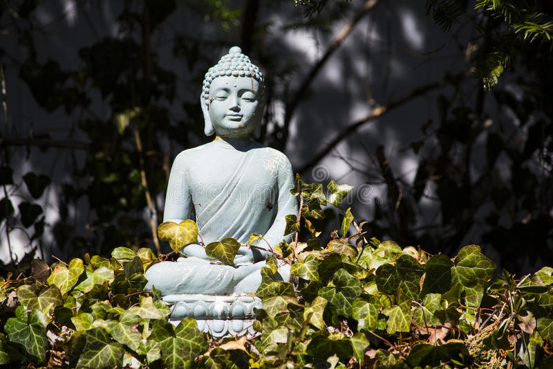 Buda II imágenes de archivo libres de regalías