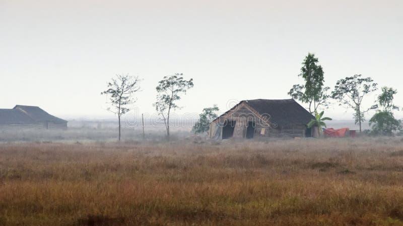Buda Myanmar obrazy royalty free