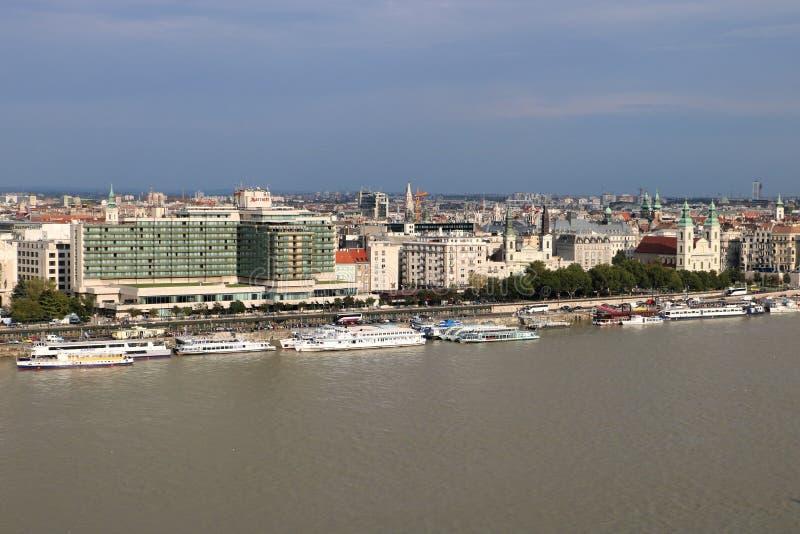 Download Budapest редакционное стоковое фото. изображение насчитывающей венгерско - 101213483
