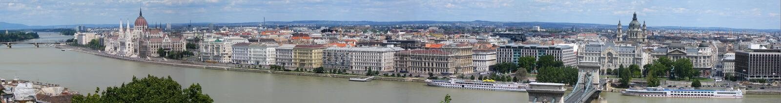 Download Budapest Royalty Free Stock Photo - Image: 10357375