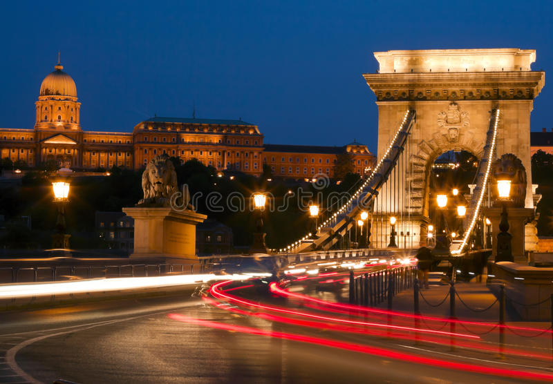 budapest zdjęcia royalty free