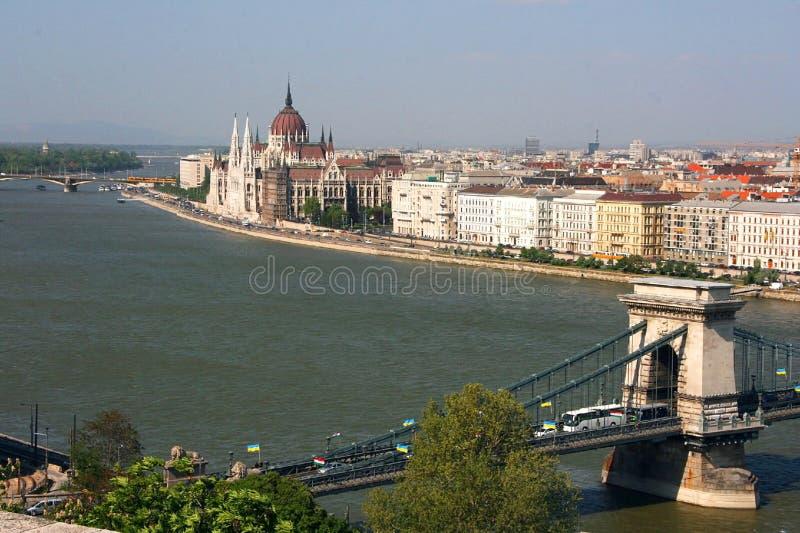 Download Budapest stock image. Image of budapest, landmark, hungary - 21854453