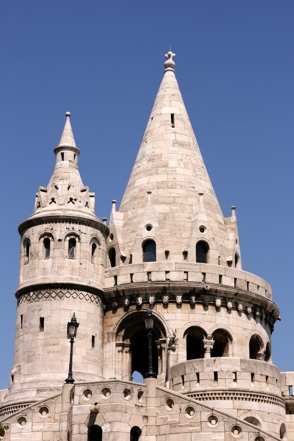 Budapest imagens de stock royalty free