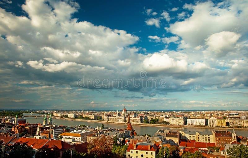 Download Budapest stock photo. Image of destination, landmark - 26795460