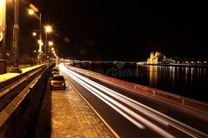 Budapest fotografía de archivo