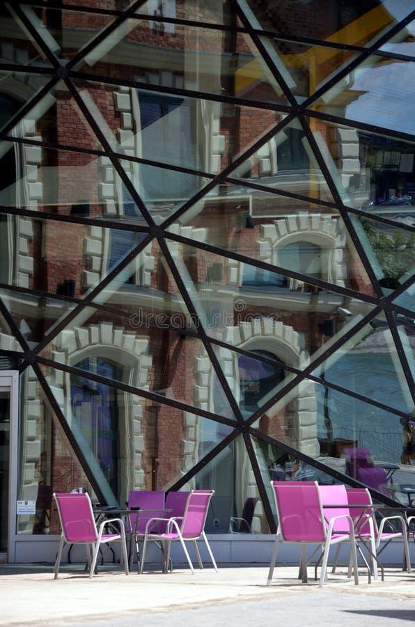 Download Budapest foto de archivo. Imagen de ciudad, ventana, sightseeing - 42434532
