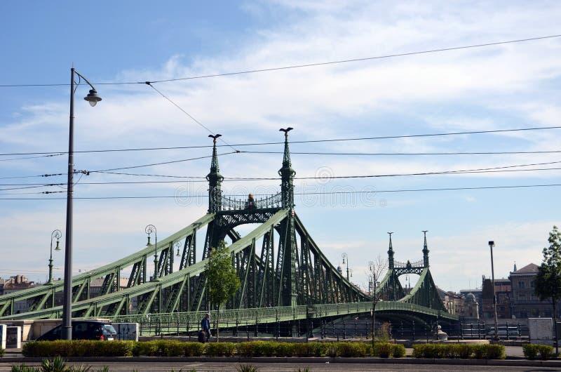 Download Budapest imagen de archivo. Imagen de estructura, sightseeing - 42434545