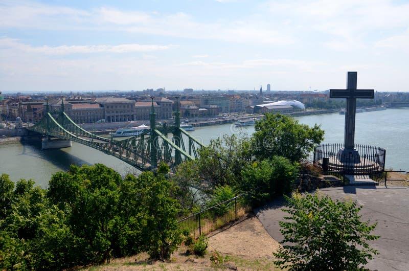 Download Budapest imagen de archivo. Imagen de cielo, fotos, sightseeing - 42434563