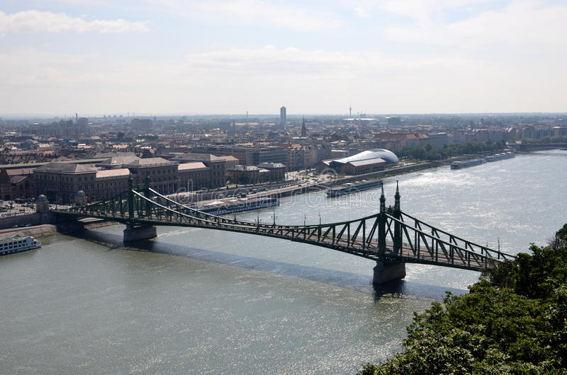 Download Budapest imagen de archivo. Imagen de puente, cultural - 42434575