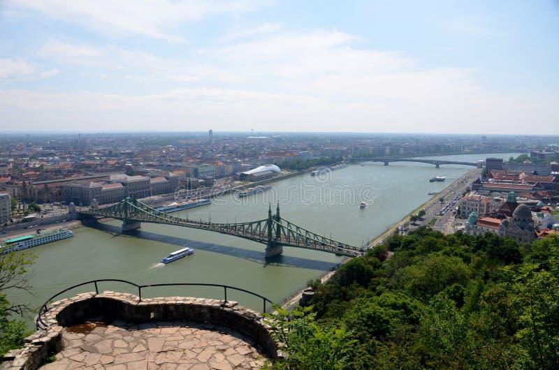 Download Budapest foto de archivo. Imagen de depósito, holiday - 42434578