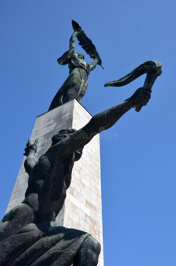 Download Budapest foto de archivo. Imagen de turismo, ciudad, budapest - 42434586